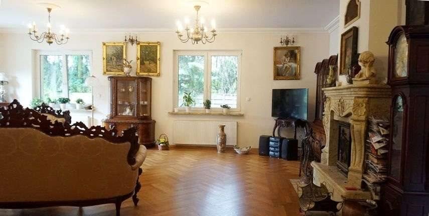 Dom na sprzedaż Borówiec  235m2 Foto 15