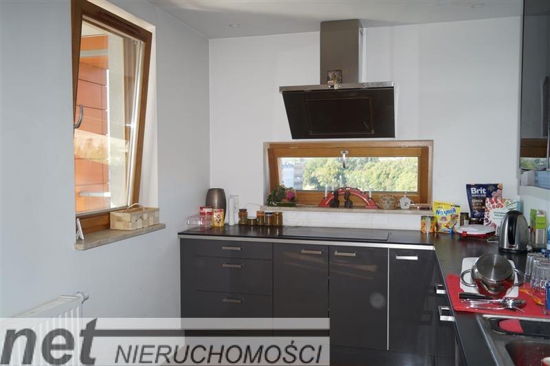 Mieszkanie trzypokojowe na sprzedaż Gdańsk, Centrum handlowe, Kościół, Przychodnia, Przystanek, TORUŃSKA  85m2 Foto 5