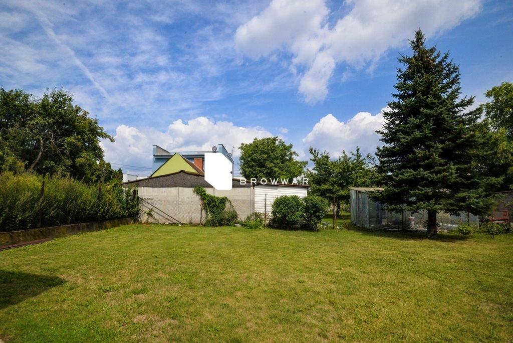 Dom na sprzedaż Luboń  66m2 Foto 3