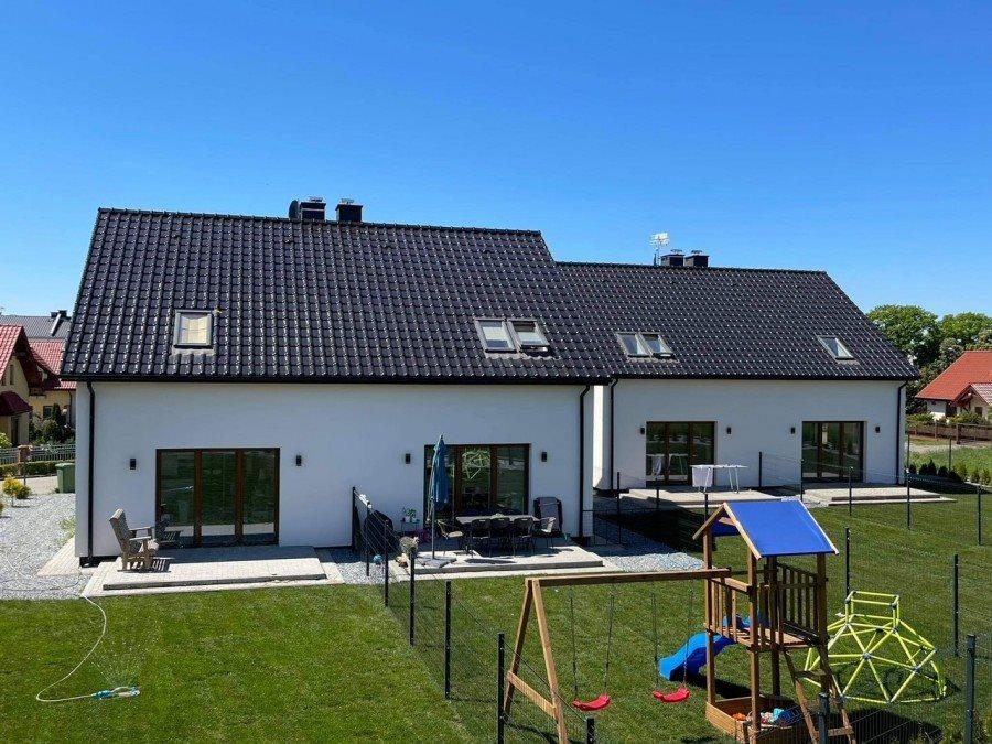Dom na sprzedaż Stargard  106m2 Foto 10