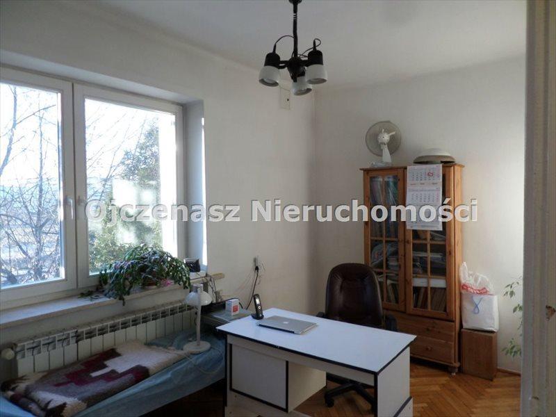 Dom na sprzedaż Bydgoszcz, Bartodzieje  200m2 Foto 12