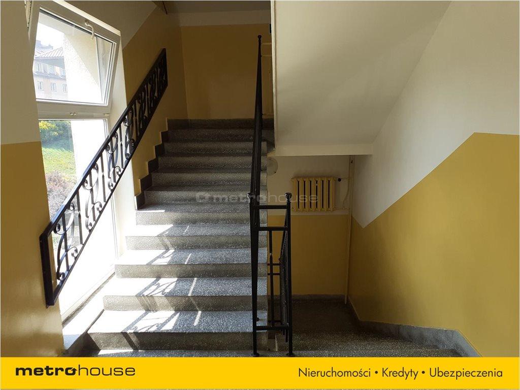 Mieszkanie dwupokojowe na sprzedaż Lesko, Lesko, Moniuszki  54m2 Foto 13