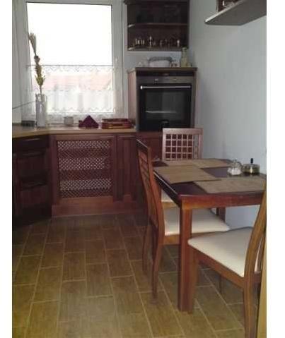Mieszkanie trzypokojowe na sprzedaż Warszawa, Rembertów, Kramarska  64m2 Foto 2