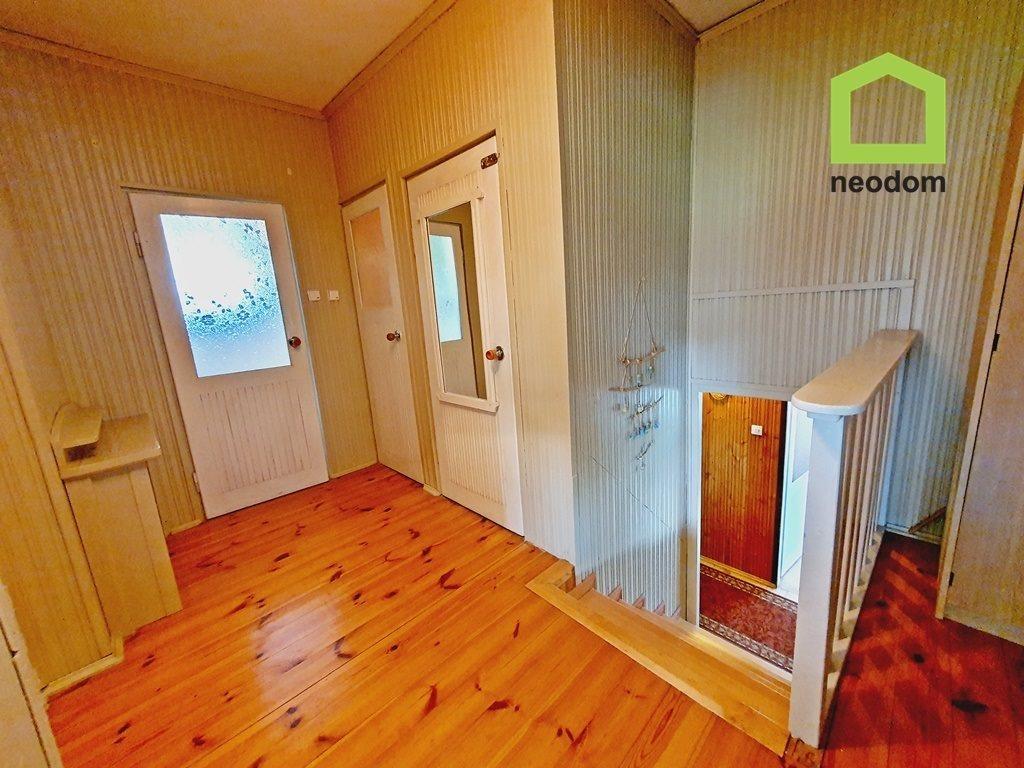 Dom na sprzedaż Bartków  206m2 Foto 10