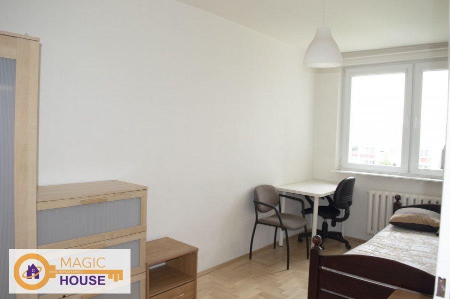 Mieszkanie czteropokojowe  na sprzedaż Gdańsk, Morena, Budapesztańska  74m2 Foto 10
