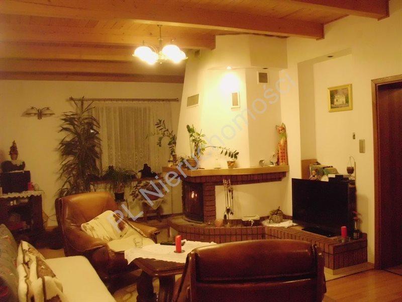 Dom na sprzedaż Budy Grabskie  250m2 Foto 1