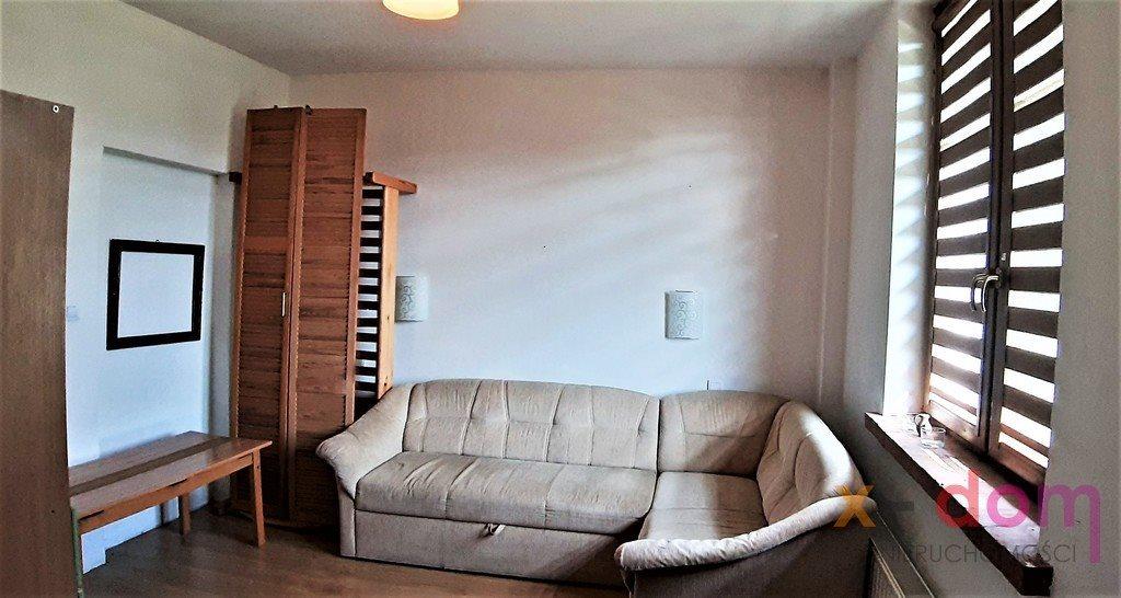 Dom na sprzedaż Szczecno, Kocieczyn  210m2 Foto 8