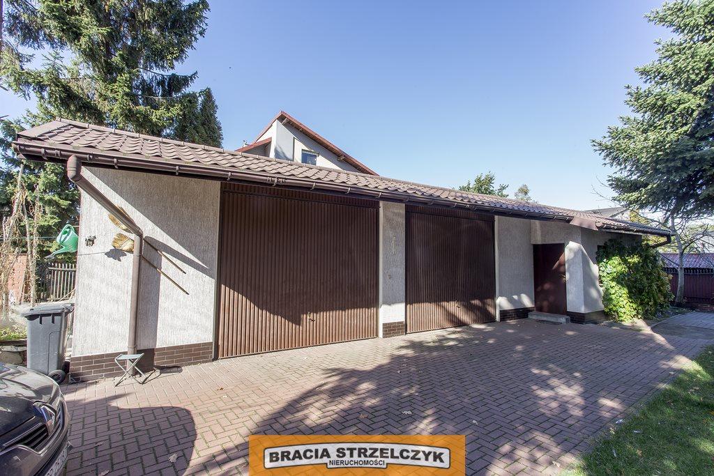 Dom na sprzedaż Marki  288m2 Foto 13