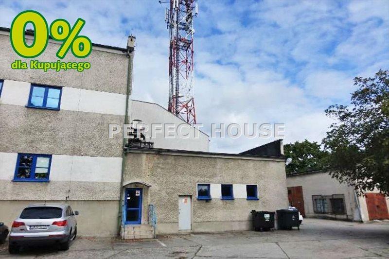 Lokal użytkowy na sprzedaż Krapkowice, Opolska  2271m2 Foto 4