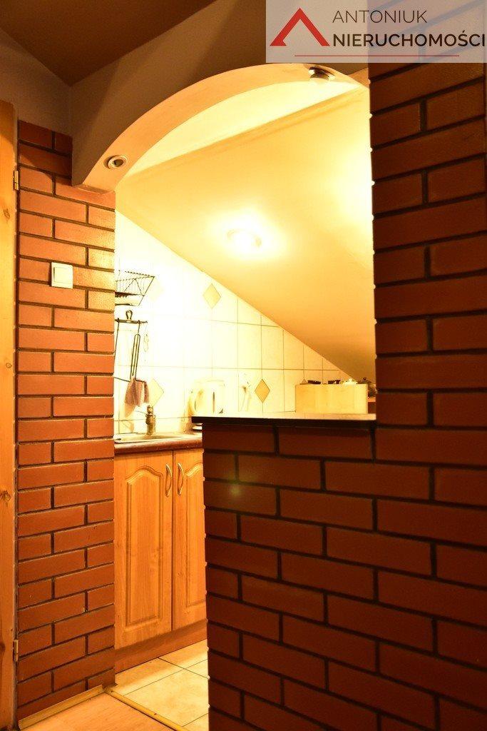Dom na sprzedaż Łajski, Suwalna  176m2 Foto 9