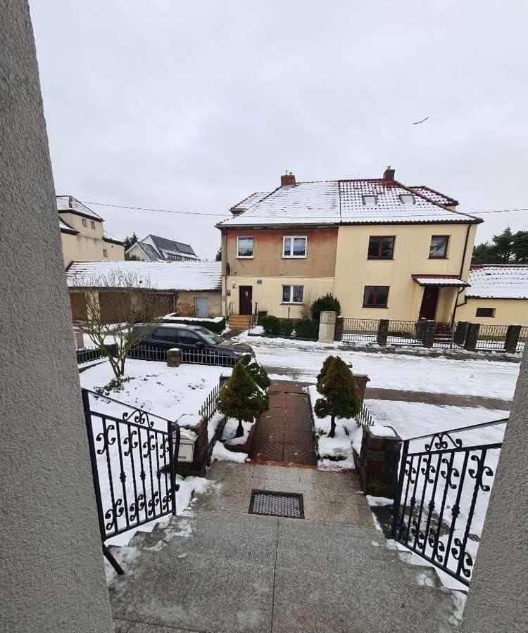 Dom na wynajem Szczecin  90m2 Foto 6