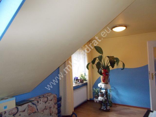 Dom na sprzedaż Żyrardów  294m2 Foto 13