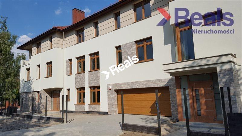 Dom na sprzedaż Warszawa, Ursynów, Pyry  1020m2 Foto 4