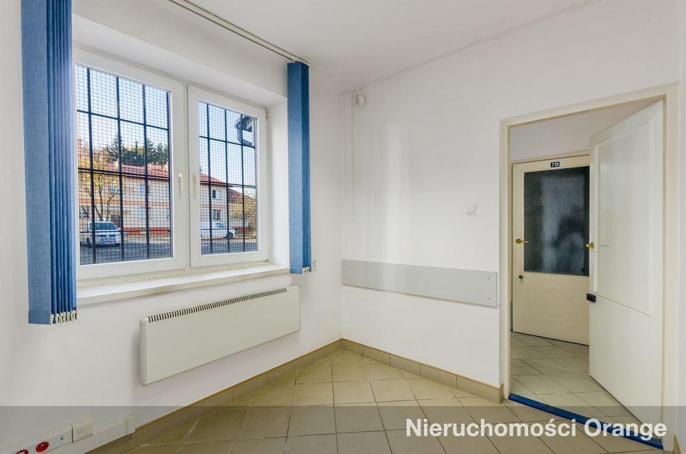 Lokal użytkowy na sprzedaż Rzeszów  552m2 Foto 9