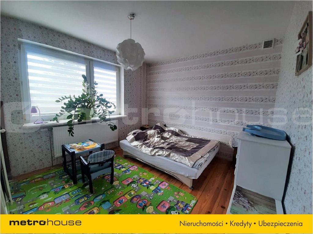 Dom na sprzedaż Osiny Dolne, Mokobody  153m2 Foto 10