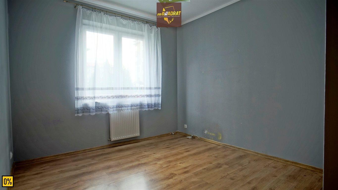 Mieszkanie trzypokojowe na sprzedaż Ełk, Osiedle Tuwima  47m2 Foto 4