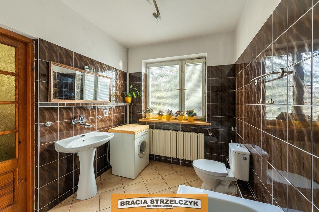 Dom na sprzedaż Głosków  300m2 Foto 10