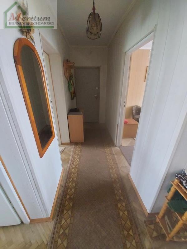 Mieszkanie na sprzedaż Jedlicze  66m2 Foto 9