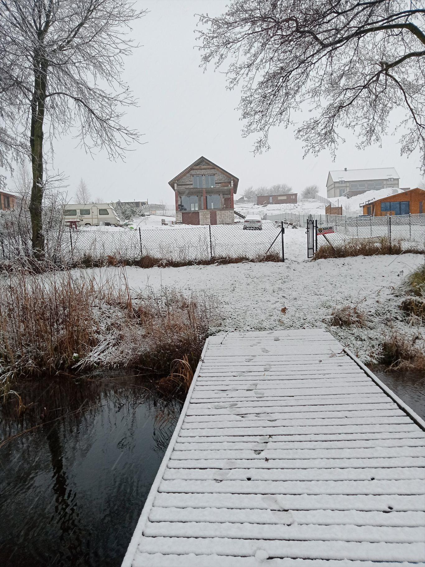 Dom na sprzedaż hornòwek, Hornòwek  180m2 Foto 1