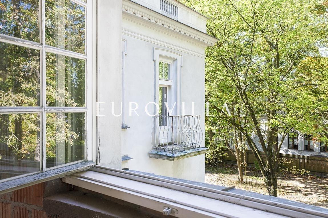 Dom na sprzedaż Konstancin-Jeziorna, Henryka Sienkiewicza  717m2 Foto 8