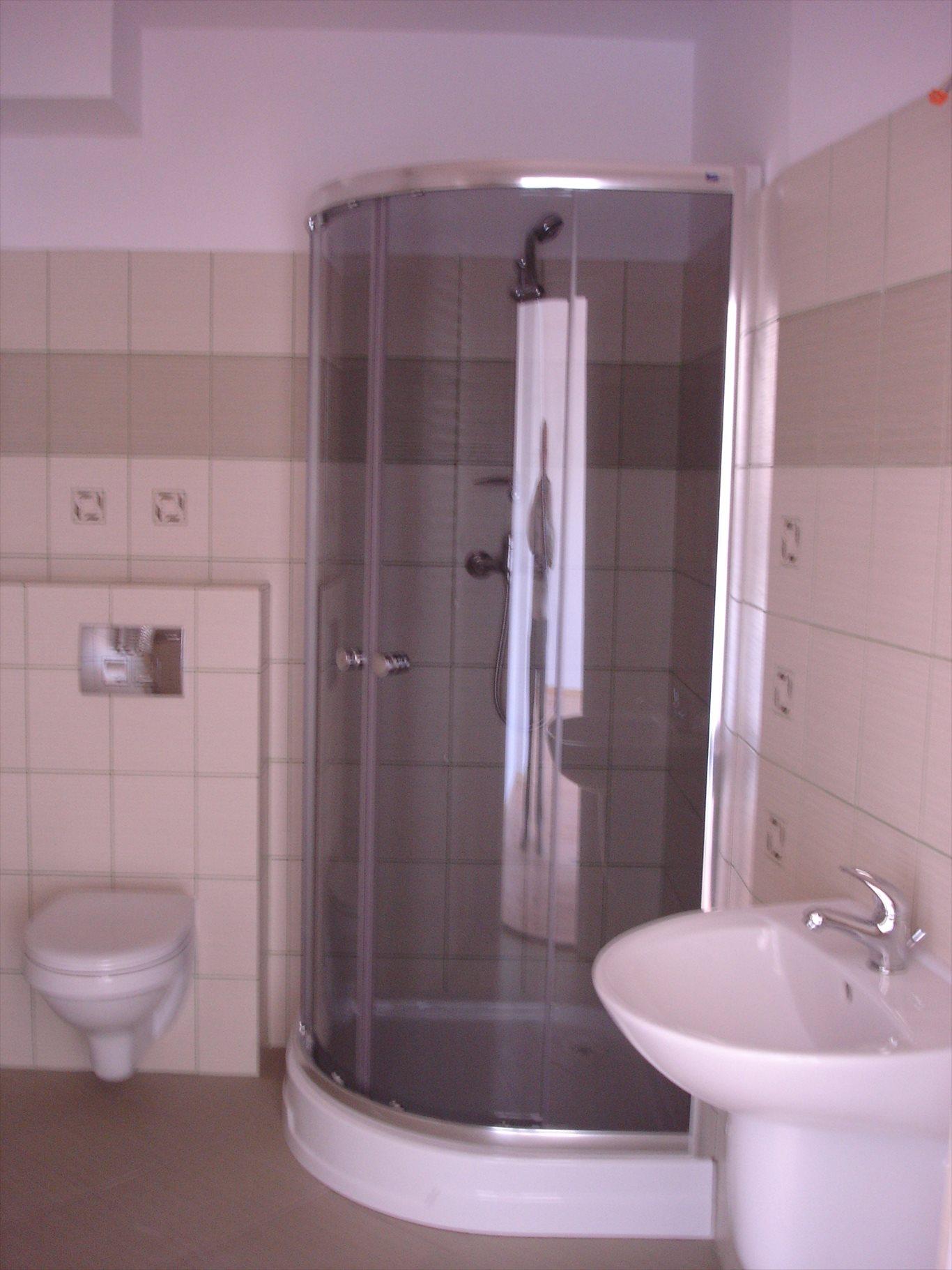 Lokal użytkowy na sprzedaż Toruń, Stare Miasto  675m2 Foto 6
