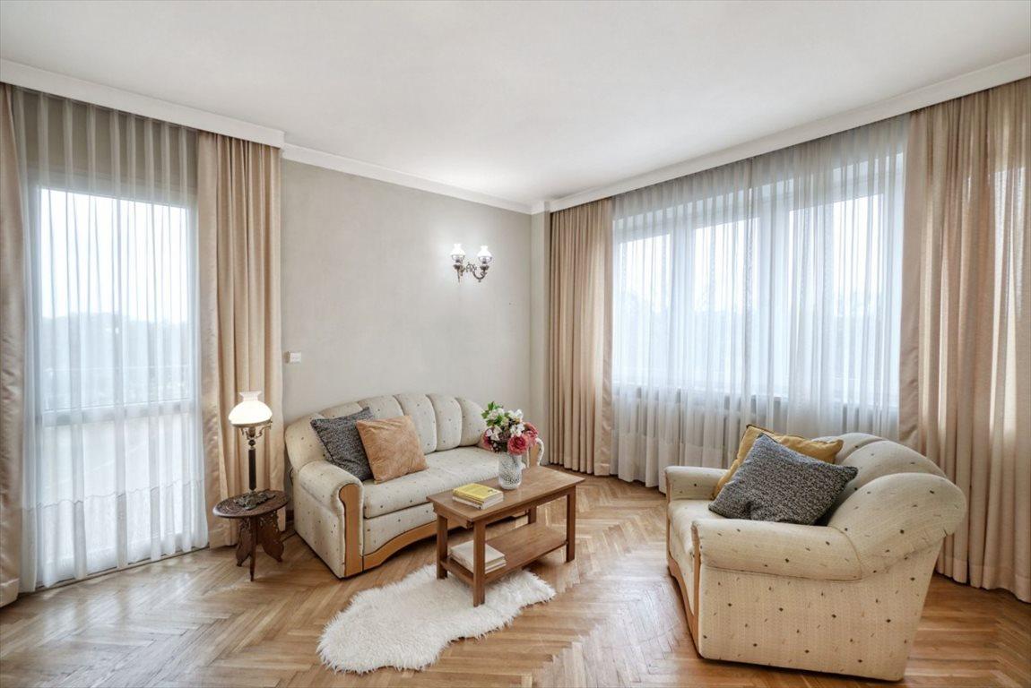 Mieszkanie trzypokojowe na sprzedaż Warszawa, Bielany Marymont, Marymoncka  62m2 Foto 2