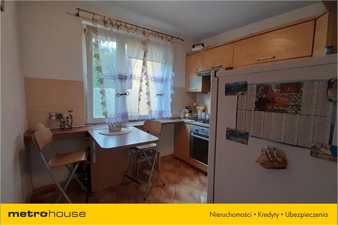Mieszkanie trzypokojowe na sprzedaż Radom, Radom, Szeroka  67m2 Foto 2