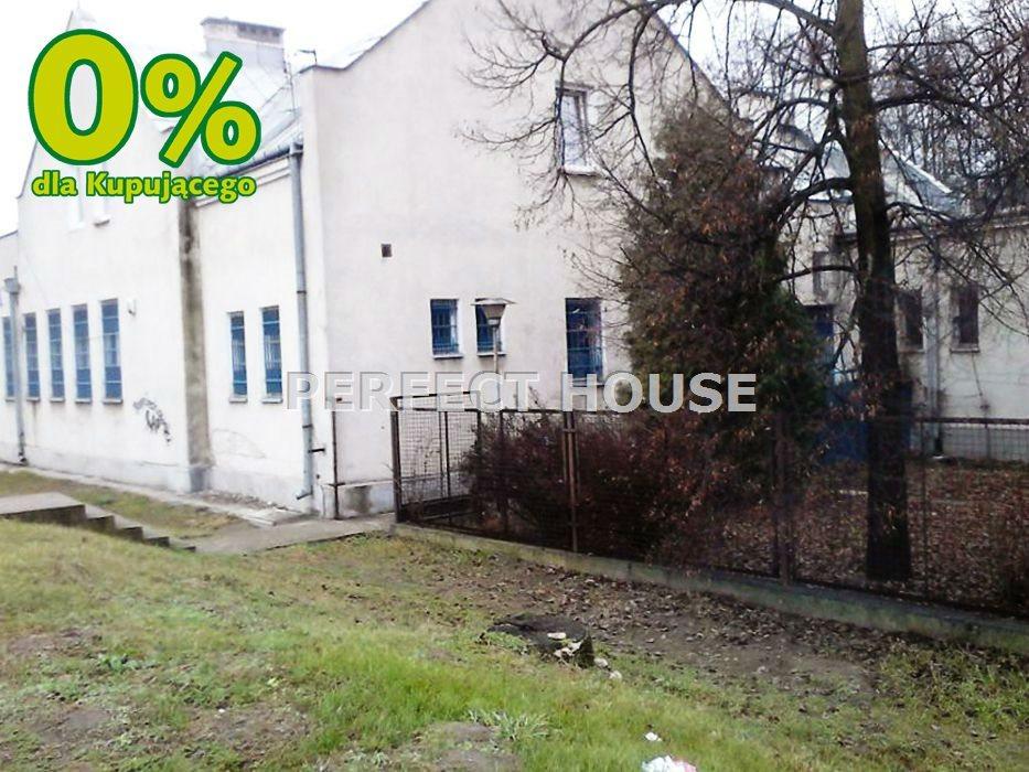 Lokal użytkowy na sprzedaż Pomiechówek, Modlińska  893m2 Foto 4