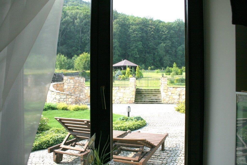 Dom na sprzedaż Zabierzów  600m2 Foto 7
