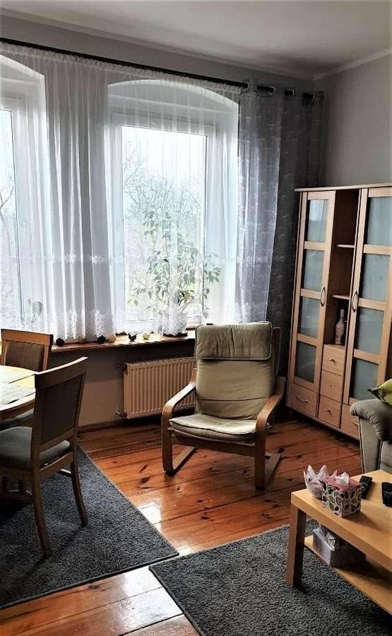 Mieszkanie trzypokojowe na sprzedaż Legnica, ul. wrocławska  80m2 Foto 3