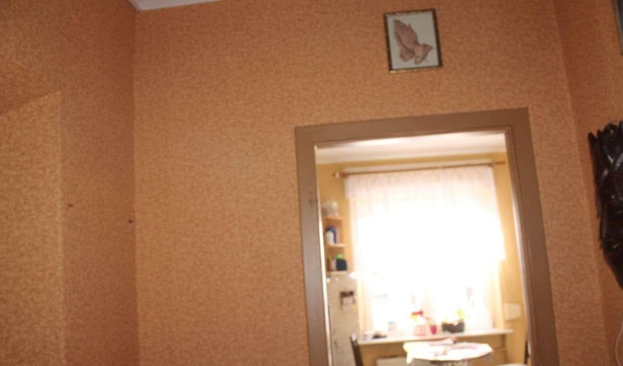 Dom na sprzedaż Łódź, Bałuty, Marysin, ul.Inflancka  180m2 Foto 14