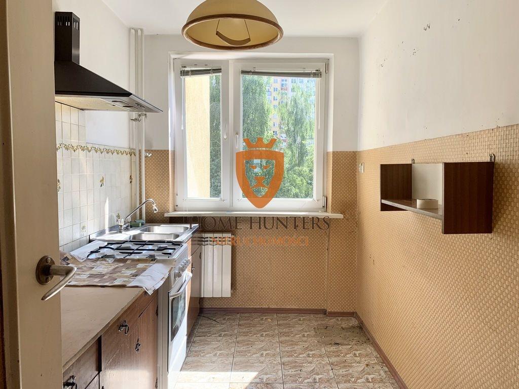 Mieszkanie trzypokojowe na sprzedaż Warszawa, Bielany, Wojciecha Bogusławskiego  65m2 Foto 6