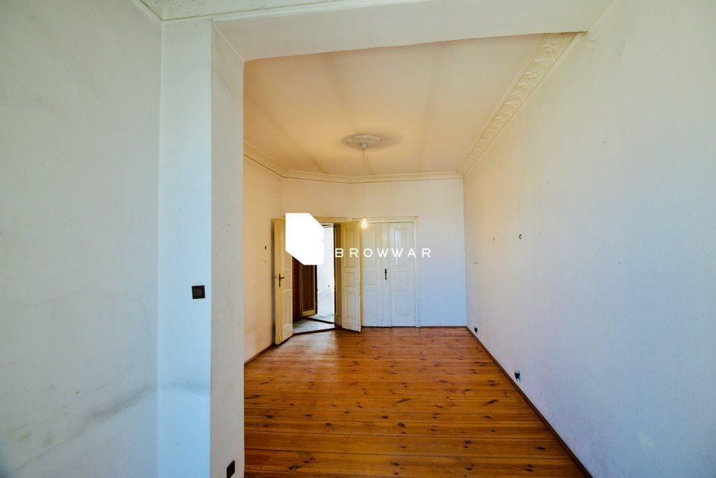 Mieszkanie trzypokojowe na sprzedaż Poznań, Jeżyce, Stanisława Staszica  117m2 Foto 12