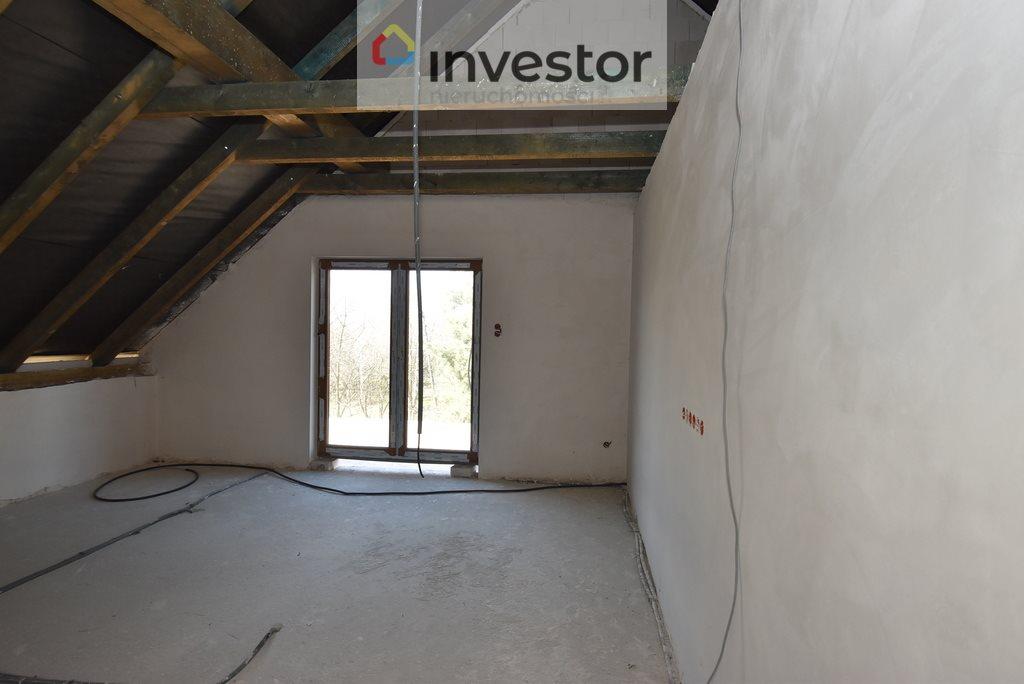 Dom na sprzedaż Rogów  288m2 Foto 11