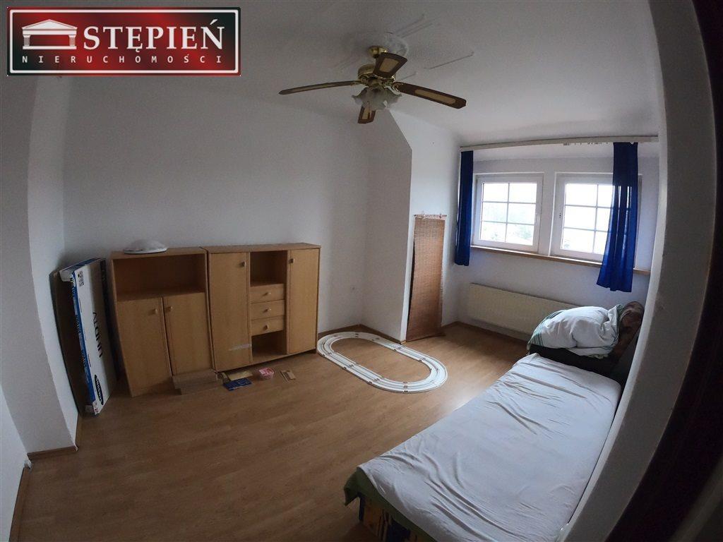 Mieszkanie dwupokojowe na sprzedaż Jeżów Sudecki  45m2 Foto 6