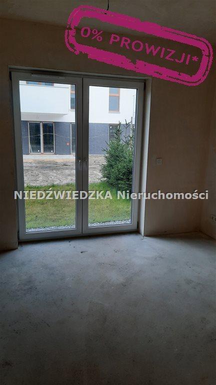 Mieszkanie trzypokojowe na sprzedaż Katowice, Kostuchna, Bażantowo  85m2 Foto 2