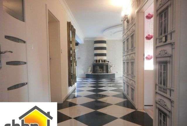 Dom na sprzedaż Chojnice, osiedle asnyka  130m2 Foto 4