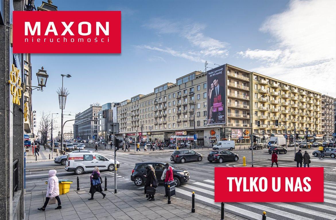 Lokal użytkowy na sprzedaż Warszawa, Śródmieście, ul. Krucza  137m2 Foto 1