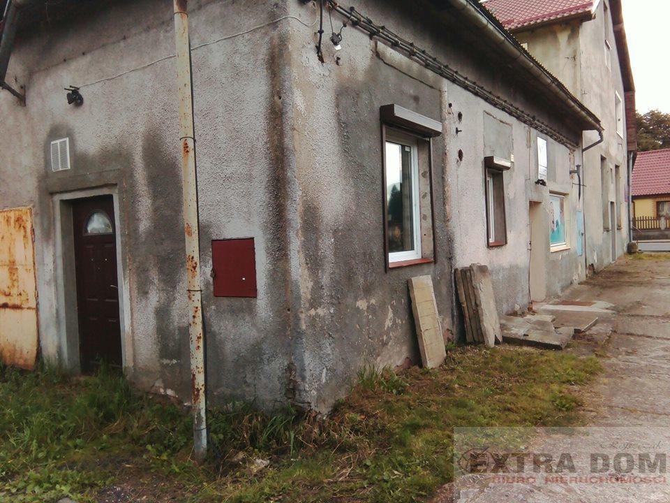 Mieszkanie na sprzedaż Łobez  1000m2 Foto 10