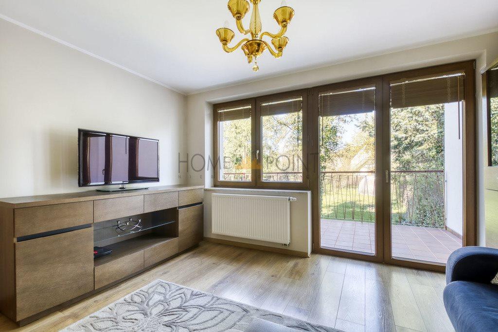 Dom na sprzedaż Warszawa, Wawer, Falenica  108m2 Foto 3