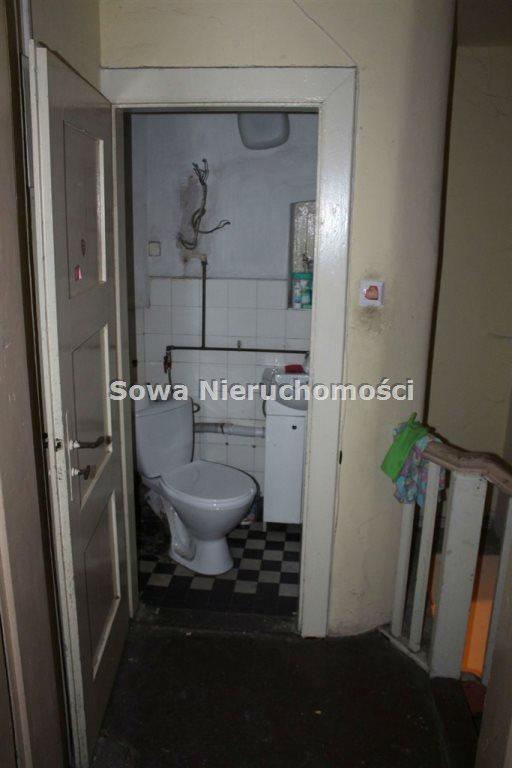 Mieszkanie dwupokojowe na sprzedaż Jelenia Góra, Centrum  78m2 Foto 7