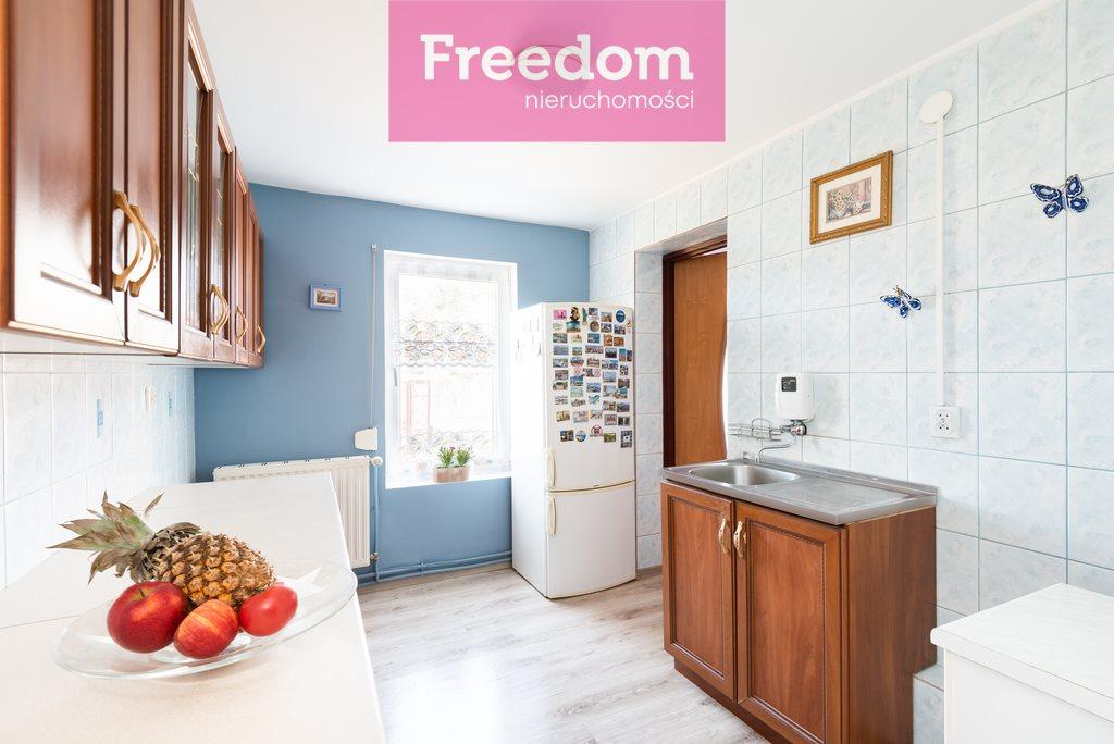 Dom na sprzedaż Jantar  203m2 Foto 8