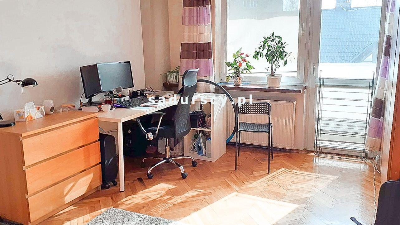 Mieszkanie dwupokojowe na sprzedaż Kraków, Prądnik Czerwony, Prądnik Czerwony, Meissnera  40m2 Foto 4