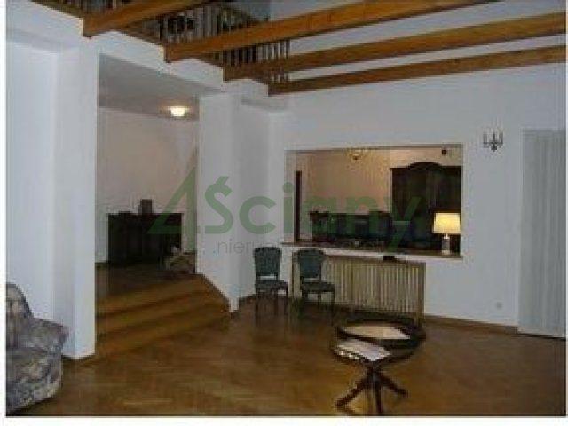 Dom na sprzedaż Warszawa, Ursynów, Imielin  330m2 Foto 3
