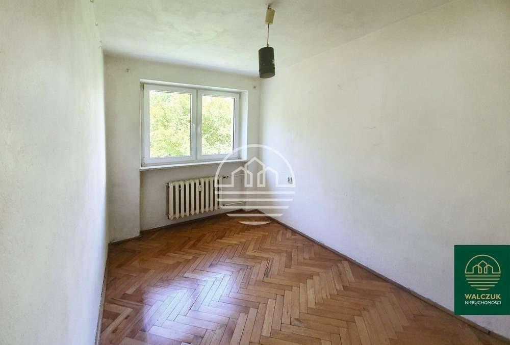 Mieszkanie czteropokojowe  na sprzedaż Sopot, Dolny, Stefana Okrzei  69m2 Foto 6