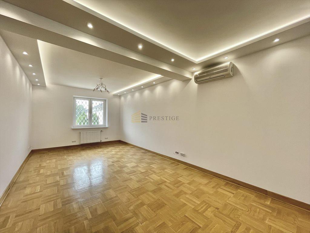 Dom na wynajem Warszawa, Wilanów  333m2 Foto 11