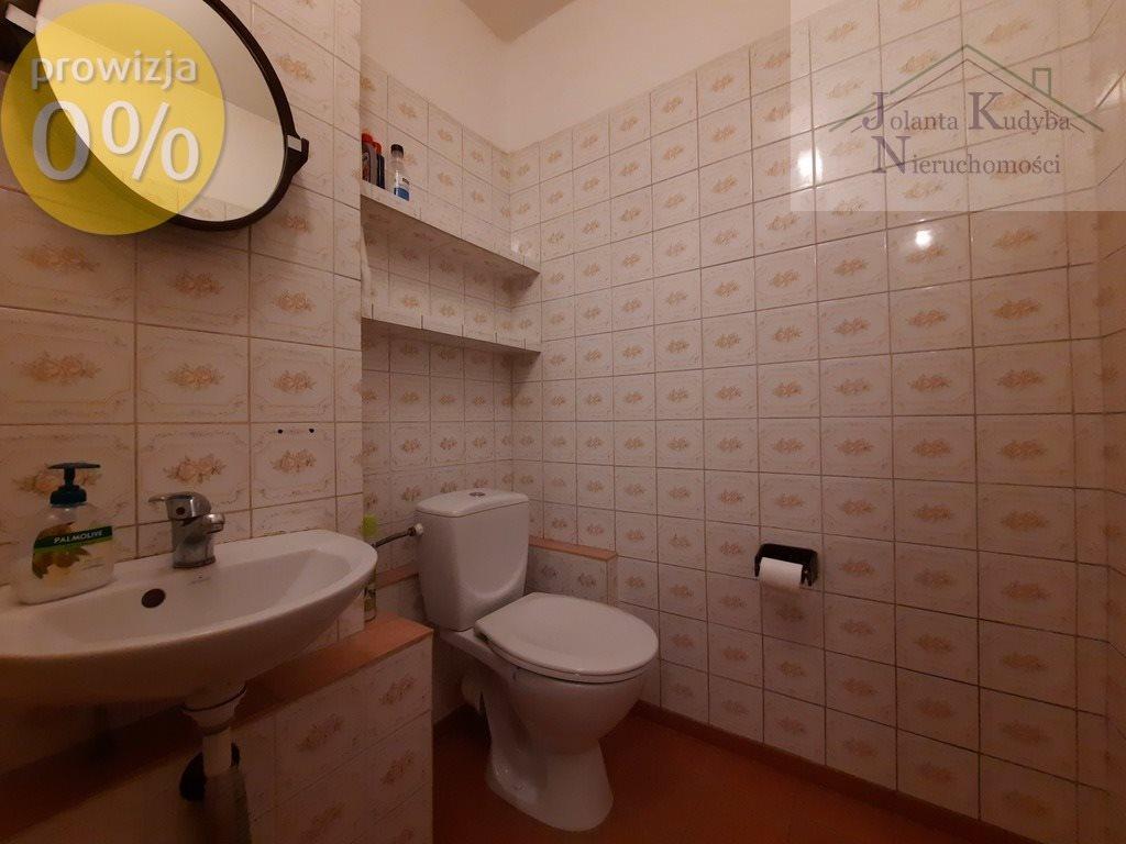 Mieszkanie czteropokojowe  na sprzedaż Warszawa, Praga-Północ, Jagiellońska  86m2 Foto 9