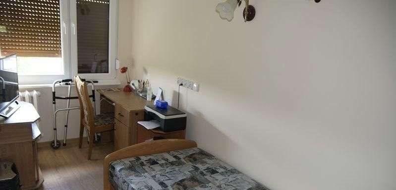Mieszkanie dwupokojowe na wynajem Gniezno  32m2 Foto 3