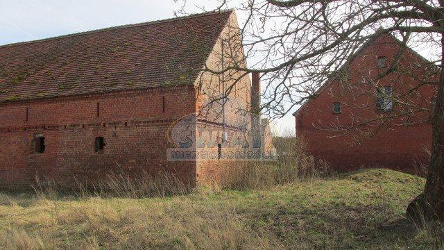 Dom na sprzedaż Starczewo  130m2 Foto 3