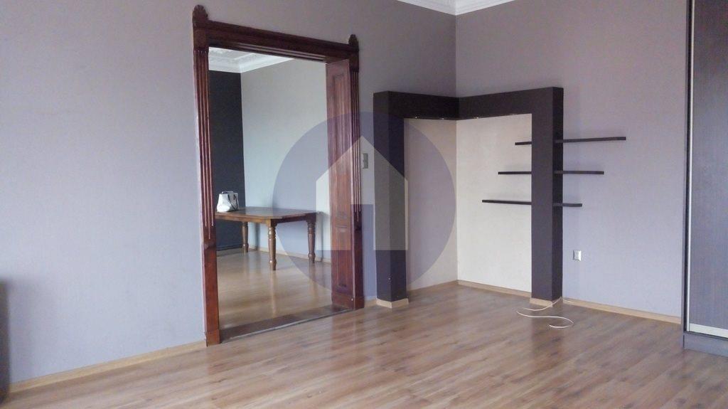 Mieszkanie dwupokojowe na sprzedaż Dzierżoniów  79m2 Foto 2